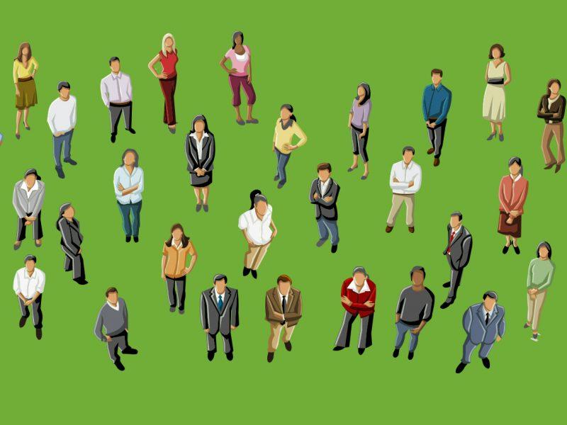20 Ideen und Anregungen zur Mitarbeiterbindung
